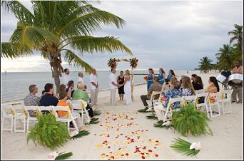 Beach Wedding Entertainment | Live Steel Drum Band | Florida